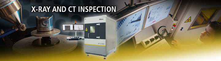 X-ray-and-CT-Inspection