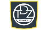 TDZ Power
