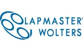 Lapmaster Wolters