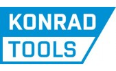 Konrad Tools