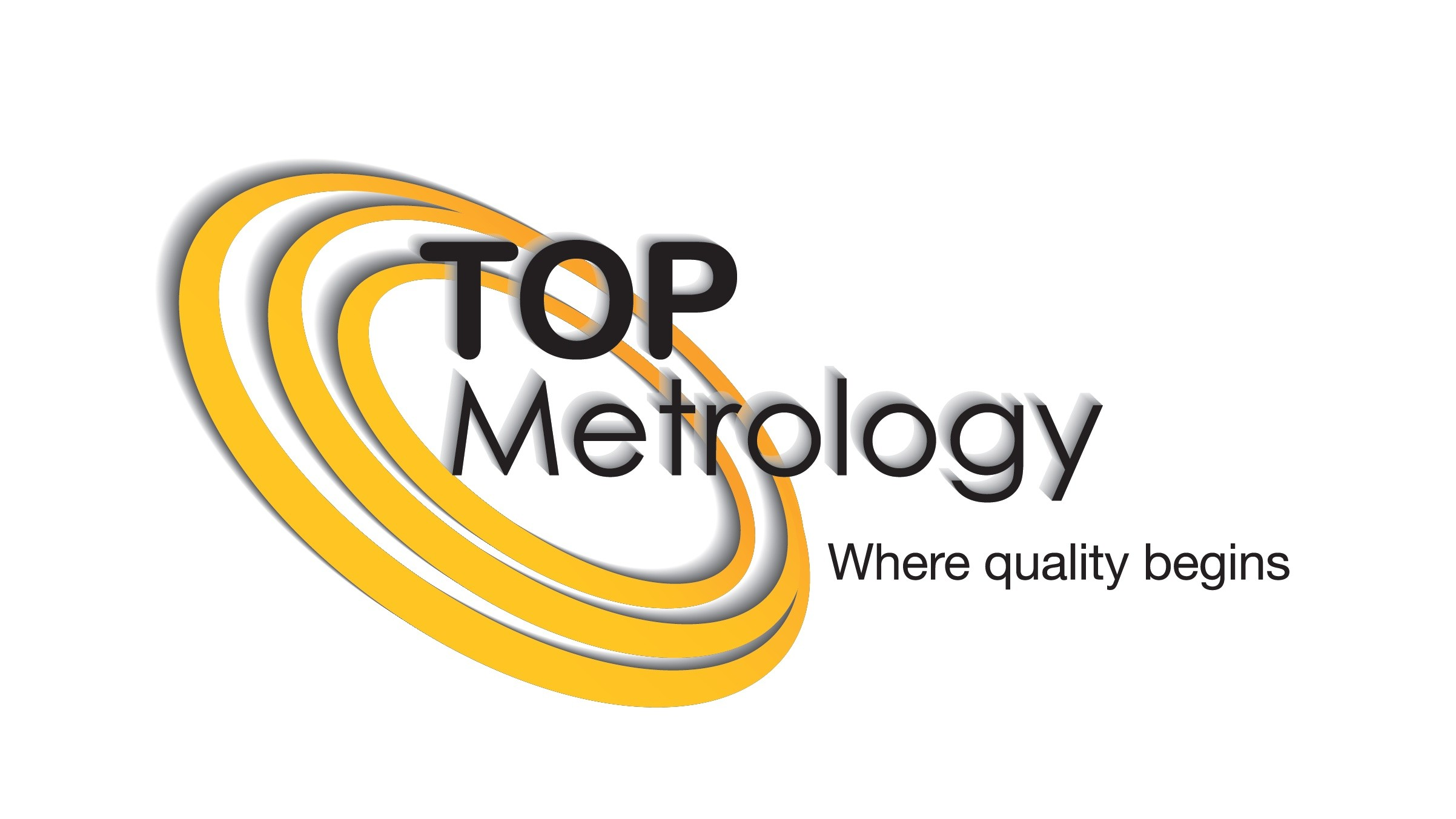 TOP Metrology