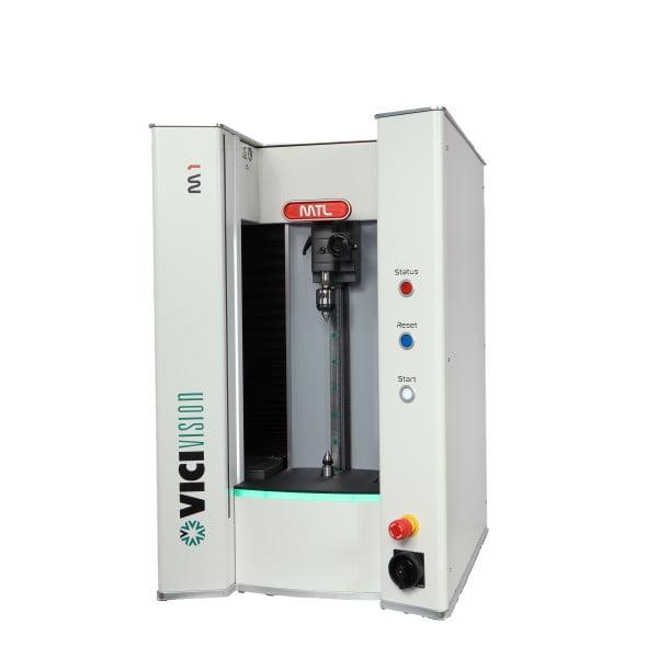 Masinia optica de masurat ViciVision MTL M1