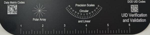 Sistem de marcare cu laser Lasit TowerMark X
